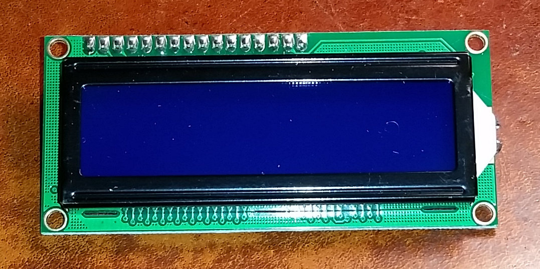 LCM1602C_front site 2241 a random geek page LCD -Display Wiring at honlapkeszites.co